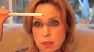 OCC Cosmetic Colour Pencil In Grandma, Tarred, Antifeathered And Lip Tar In Clockwork