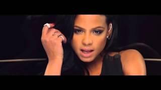 Christina Milian (f/ Snoop Dogg) - Like Me (Official Video)
