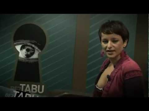 Aktywatory dla kobiet na Ukrainie