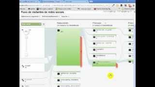 Google Analytics - Guia Relatórios Padrão - Seção Fontes de Tráfego