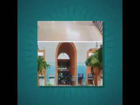 Locales y Bodegas, Alquiler, Barranquilla - $1.200.000