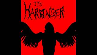 The Harbinger - Calling