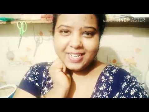 aaj mere husband khana banana sikhayenge...... II husband and wife vlogs II