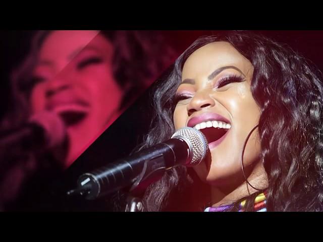 Coke Studio Africa 2019 - Episode 4