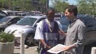 Farmers Market Interviews thumbnail
