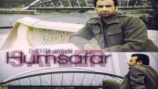 Humsafar (Full Song) - Ft.Sheera Jasvir New Punjabi Love Romentic Songs *2010* (Album : Humsafar)