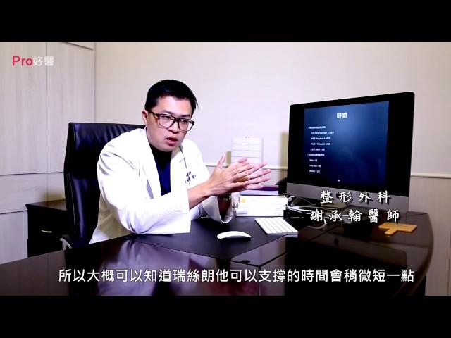 『玻尿酸的效用與各品牌廠商的差異?』
