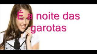 Miley Cyrus G.N.O tradução