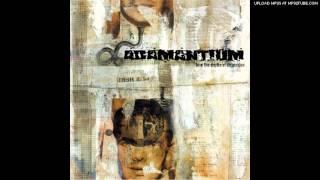 "Adamantium - ""Goodbye"""