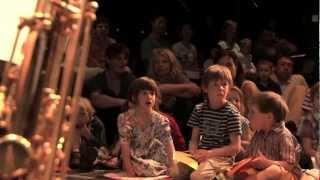 Kinderkonzerte von mini.musik e.V.