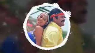 Thakilu pukilu Malayalam dj song