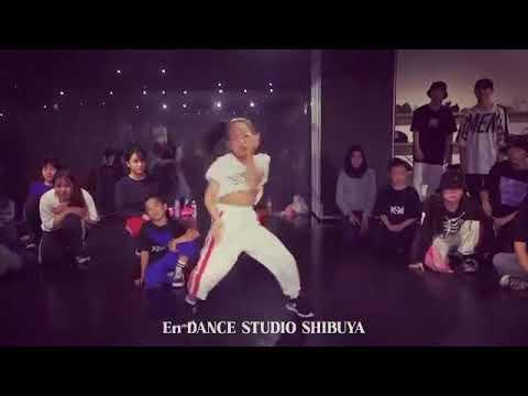 #tpain #kardinalo #DisaMyThing choreo by kEnkEn