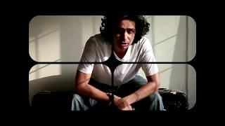 Gin Soaked Boy - Kaizad Gherda - Piano Cover