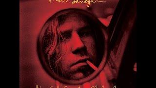 Mark Lanegan - A Song While Waiting