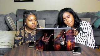 We Three Music: Sibling Trio TEARFUL Tribute to their Late Mom (REACTION)