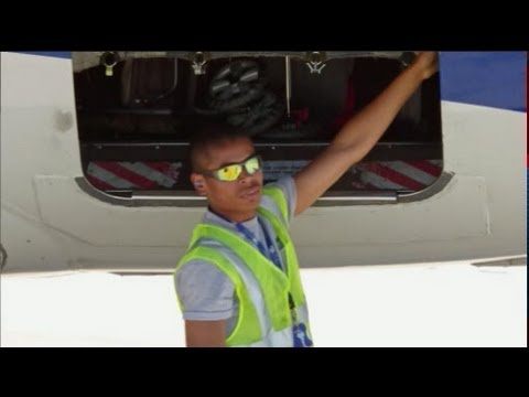 Download Aviation Careers Education