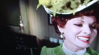 """Joan Kelsey – """"Horses"""""""