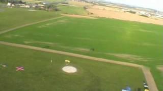preview picture of video 'Sprungausbildung beim OFC-Gera e.V..mpg'