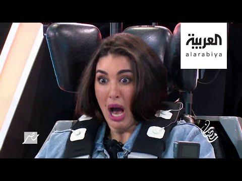 العرب اليوم - شاهد: جدل حول برنامج