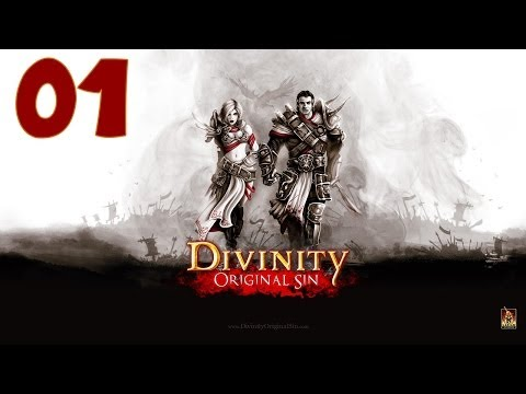 divinity original sin pc test