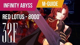 Gacha 8400 crystal honkai impact sea most popular videos honkai impact 3rd red lotus abyss 32f at 8000 plus mini guide stopboris Choice Image