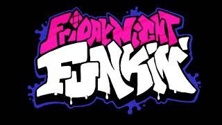 Thorns - Friday Night Funkin' OST