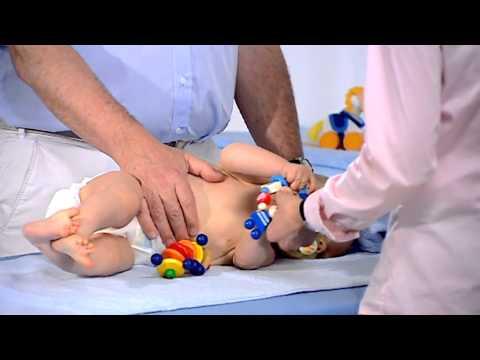 Die Behandlungen der Schuppenflechte die Einstiche