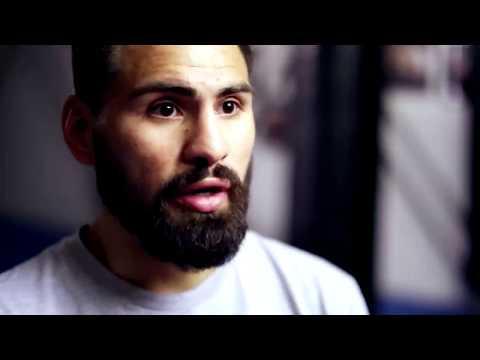 ESPN Feature: Jose Ramirez