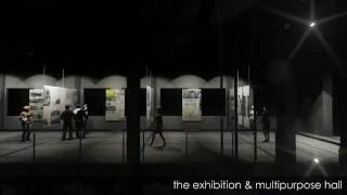 preview picture of video 'Industrial and Naval Museum of Chalkis'