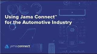 Jama Connect video