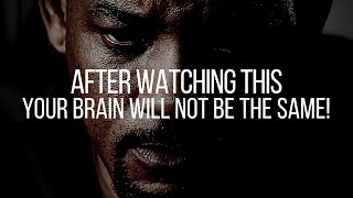 WAKE UP & WORK HARD AT IT – New Motivational Video