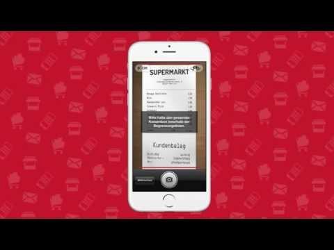 Video of scondoo Angebote im Supermarkt