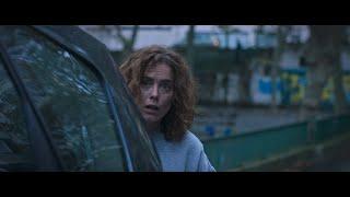 Trailers y Estrenos Ane - Trailer subtitulado en español (HD) anuncio
