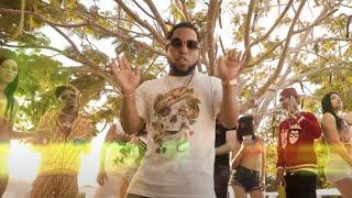 Tumbala - Chimbala  (Video)