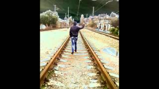 preview picture of video 'SABUNCU RAZIN'