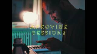 NIICKII: AfroVibe Sessions EP1