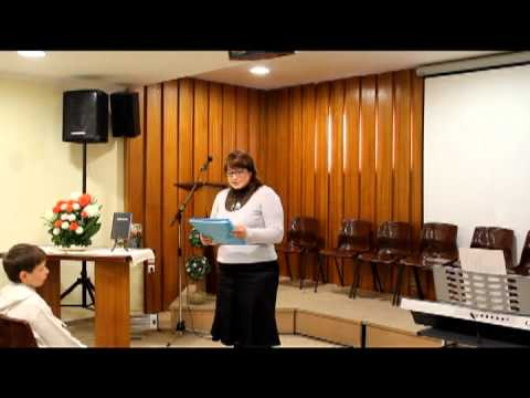 Телефон церкви михайловска