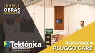 Reportagem PluggoCare - Tektónica 2016