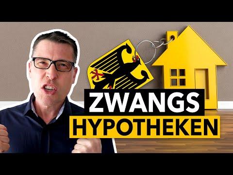 , title : 'Zwangshypotheken auf Immobilien ab 2021 (Lastenausgleich und Vermögensabgabe)'