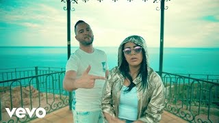 DJ Sem   Mi Corazón Ft. Marwa Loud (Video Officiel)