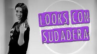 ¡Looks Con Sudaderas! – Dress Code