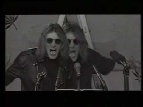Giardia cysts in humans