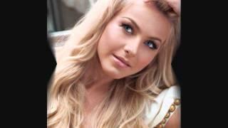 HELLO-JULIANNE HOUGH-VIDEO BY TINKER2ELVIS.wmv
