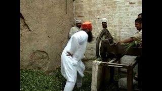 Rapist Baba Gurmeet Ram Rahim Funny Videos || dera sacha || MSG honny preet