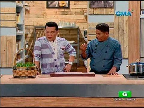Mula sa kung saan ang buhok ay bumaba out at kung paano ito maiiwasan