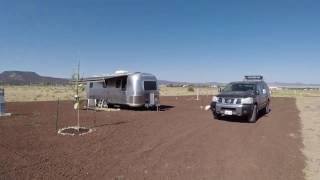 Building An RV Park