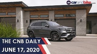 Mercedes-Benz GLS | Audi RS7 | Honda Civic BS6