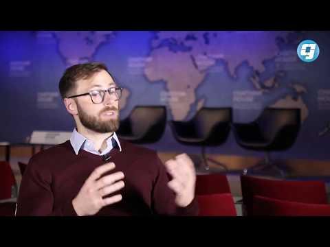 فيديو بوابة الوسط | المعهد الملكي البريطاني يقدم 5 مقترحات لمواجهة «اقتصاد الحرب» في ليبيا