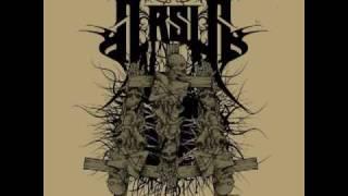Arsis - Painted Eyes
