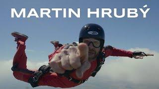 Video Martin Hrubý - Zahrada